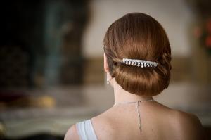 019-Hochzeit-Maren-Alex-Salzburg-6966