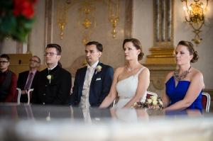 023-Hochzeit-Maren-Alex-Salzburg-6975