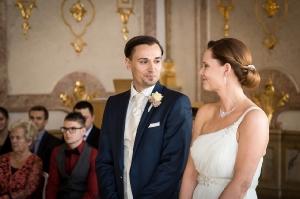 024-Hochzeit-Maren-Alex-Salzburg-6982