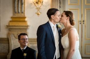 027-Hochzeit-Maren-Alex-Salzburg-6996