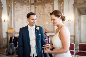029-Hochzeit-Maren-Alex-Salzburg-7413