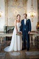 038-Hochzeit-Maren-Alex-Salzburg-7436