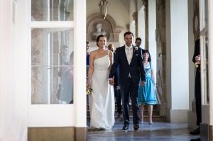 043-Hochzeit-Maren-Alex-Salzburg-7036