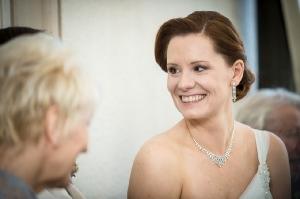 061-Hochzeit-Maren-Alex-Salzburg-7195