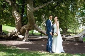 065-Hochzeit-Maren-Alex-Salzburg-7218