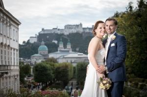 076-Hochzeit-Maren-Alex-Salzburg-7309
