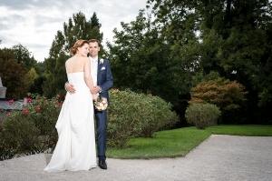 077-Hochzeit-Maren-Alex-Salzburg-7314