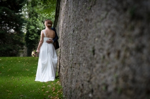 084-Hochzeit-Maren-Alex-Salzburg-7351
