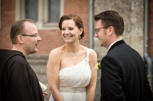 092-Hochzeit-Maren-Alex-Salzburg-2-8