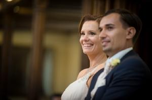 118-Hochzeit-Maren-Alex-Salzburg-2-31
