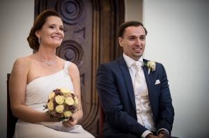 122-Hochzeit-Maren-Alex-Salzburg-2-35