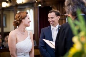 125-Hochzeit-Maren-Alex-Salzburg-2-37