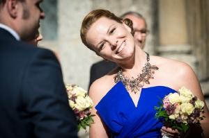 160-Hochzeit-Maren-Alex-Salzburg-2-61