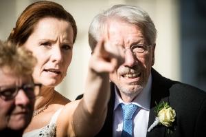 165-Hochzeit-Maren-Alex-Salzburg-2-66