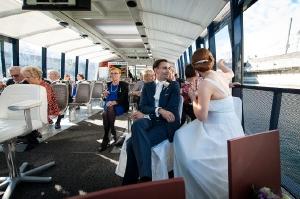 178-Hochzeit-Maren-Alex-Salzburg-7613