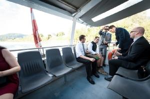 187-Hochzeit-Maren-Alex-Salzburg-7625