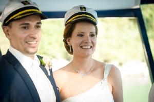 193-Hochzeit-Maren-Alex-Salzburg-7854