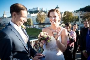 211-Hochzeit-Maren-Alex-Salzburg-7959