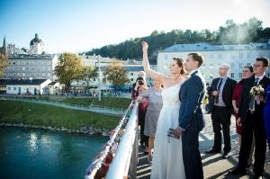 213-Hochzeit-Maren-Alex-Salzburg-7976