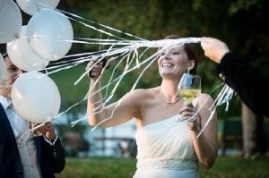 227-Hochzeit-Maren-Alex-Salzburg-8097
