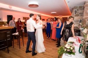 240-Hochzeit-Maren-Alex-Salzburg-8270