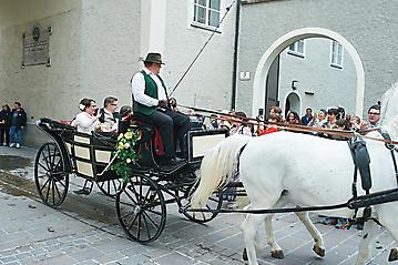 Hochzeit-Maria-Clemens-Salzburg-Franziskaner-Kirche-Mirabell-_DSC4663-by-FOTO-FLAUSEN