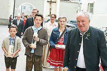 Hochzeit-Maria-Clemens-Salzburg-Franziskaner-Kirche-Mirabell-_DSC4918-by-FOTO-FLAUSEN
