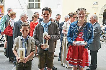 Hochzeit-Maria-Clemens-Salzburg-Franziskaner-Kirche-Mirabell-_DSC4940-by-FOTO-FLAUSEN