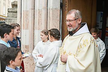 Hochzeit-Maria-Clemens-Salzburg-Franziskaner-Kirche-Mirabell-_DSC4957-by-FOTO-FLAUSEN