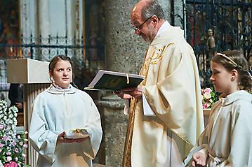 Hochzeit-Maria-Clemens-Salzburg-Franziskaner-Kirche-Mirabell-_DSC5094-by-FOTO-FLAUSEN