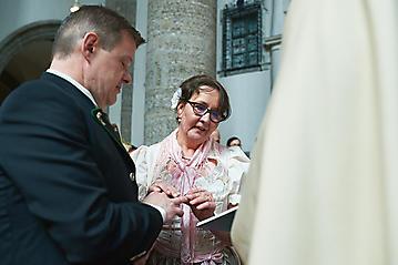 Hochzeit-Maria-Clemens-Salzburg-Franziskaner-Kirche-Mirabell-_DSC5114-by-FOTO-FLAUSEN