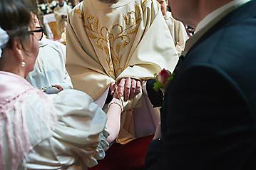 Hochzeit-Maria-Clemens-Salzburg-Franziskaner-Kirche-Mirabell-_DSC5123-by-FOTO-FLAUSEN