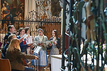 Hochzeit-Maria-Clemens-Salzburg-Franziskaner-Kirche-Mirabell-_DSC5182-by-FOTO-FLAUSEN