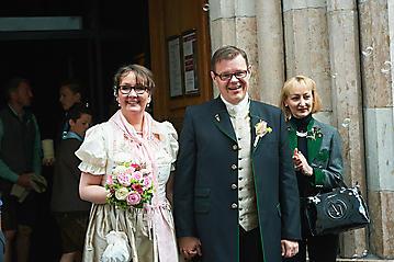 Hochzeit-Maria-Clemens-Salzburg-Franziskaner-Kirche-Mirabell-_DSC5224-by-FOTO-FLAUSEN