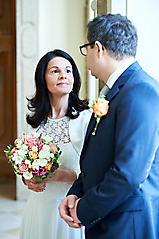 Hochzeit-Maria-Eric-Salzburg-_DSC7931-by-FOTO-FLAUSEN