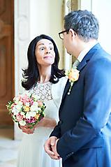 Hochzeit-Maria-Eric-Salzburg-_DSC7932-by-FOTO-FLAUSEN