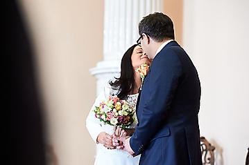 Hochzeit-Maria-Eric-Salzburg-_DSC7946-by-FOTO-FLAUSEN