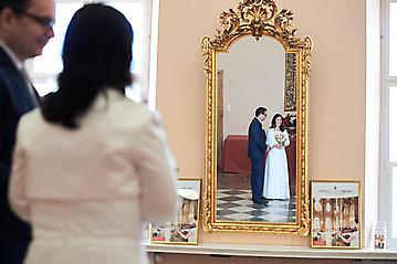 Hochzeit-Maria-Eric-Salzburg-_DSC7999-by-FOTO-FLAUSEN