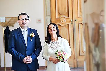 Hochzeit-Maria-Eric-Salzburg-_DSC8019-by-FOTO-FLAUSEN