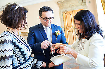 Hochzeit-Maria-Eric-Salzburg-_DSC8036-by-FOTO-FLAUSEN