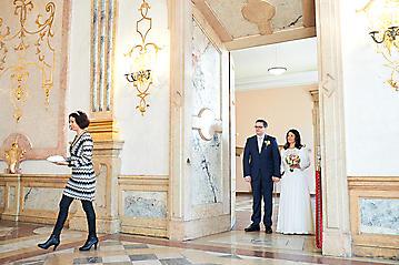 Hochzeit-Maria-Eric-Salzburg-_DSC8050-by-FOTO-FLAUSEN