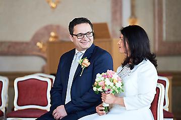 Hochzeit-Maria-Eric-Salzburg-_DSC8069-by-FOTO-FLAUSEN