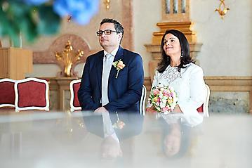 Hochzeit-Maria-Eric-Salzburg-_DSC8092-by-FOTO-FLAUSEN