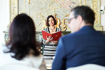Hochzeit-Maria-Eric-Salzburg-_DSC8102-by-FOTO-FLAUSEN