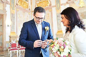 Hochzeit-Maria-Eric-Salzburg-_DSC8138-by-FOTO-FLAUSEN