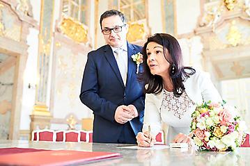 Hochzeit-Maria-Eric-Salzburg-_DSC8191-by-FOTO-FLAUSEN