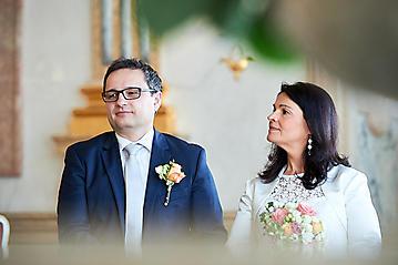 Hochzeit-Maria-Eric-Salzburg-_DSC8214-by-FOTO-FLAUSEN