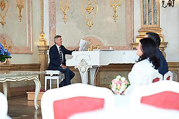 Hochzeit-Maria-Eric-Salzburg-_DSC8217-by-FOTO-FLAUSEN