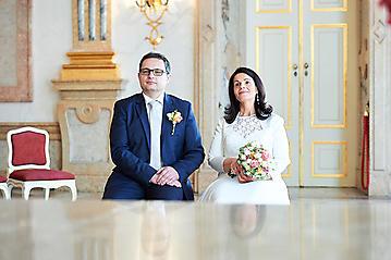 Hochzeit-Maria-Eric-Salzburg-_DSC8221-by-FOTO-FLAUSEN