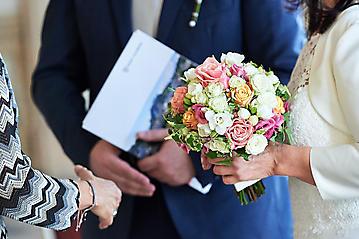 Hochzeit-Maria-Eric-Salzburg-_DSC8252-by-FOTO-FLAUSEN